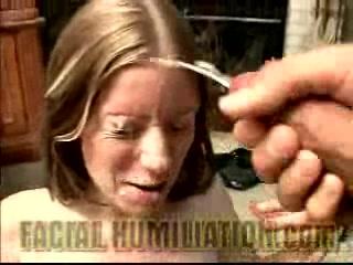 Секретарши в сперме фото, видео мужики кусают и сосут соски